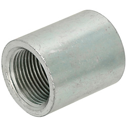 Low Pressure Fittings/Socket/Parallel Tapped