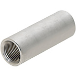 Low Pressure Fittings/Long Socket