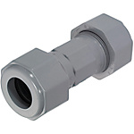 PVC-Rohrfittings/TS-Fittings/elastische Verbindung