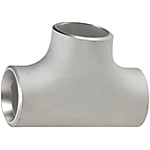 Butt-Weld Pipe Fittings/Tees