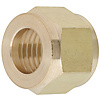 Fittings for Hoses/Fitting Sleeve Nut for Hose