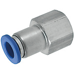 One-Touch Couplings - Female Connectors