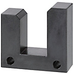 Rotary Clamp Cylinder Brackets/U-Shaped