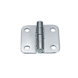 Stainless Steel Hinges  /Steel Hinges /Through Hole