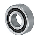Angular Contact Ball Bearing/Single/Double Row Combination