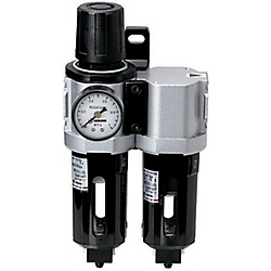 Service Units/Regulator/Filter