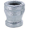 Low Pressure Fittings/Reducer Socket