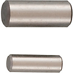 Dowel Pins - Oversized, Straight, Chamfered -
