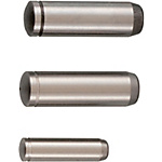 General Purpose Pins - Straight (g6)