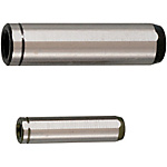 General Purpose Pins - One End Tapped (g6)