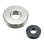 Metal Washers - Hardened Type, Standard / Precision Class (Configurable)