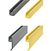 Compact Trims/Plastic Cover Plates