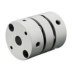 Couplings-High Torque/Disc Clamping/C-Value