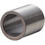 Bushings for Inspection Components - Straight - Standard Type