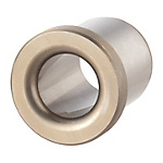 Bushings for Inspection Components - Shouldered - Standard Type