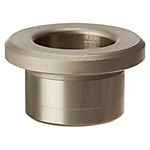 Bushings for Inspection Components - Shouldered - Press Fit Type