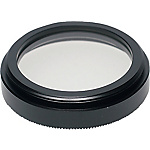 Lens Filter (Protection UV Cut Filter / Polarization Filter)