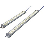 LED Lighting - Straight, Waterproof (MISUMI)