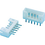 Conector PH Pin Header (Montaje Vertical)