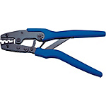 Dedicated Crimp Terminal Manual Tools (MTR-TOOL-CE)