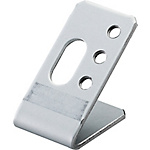 For DIN Rail Mini Mounting Bracket