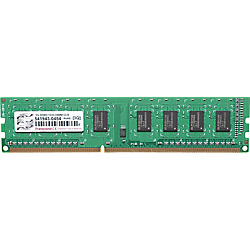 240pin DDR3-SDRAM 画像