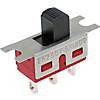 Slide Switch (Value Product)