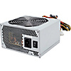 PC Power Supply - ATX 500W (MISUMI)