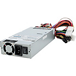 PC Power Supply - 1U, Standard Model, ATX 300W (MISUMI)