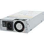 PC Power Supply - PC1U Series, ATX 210W (MISUMI)