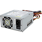 PC Power Supply - SFX 350W (MISUMI)