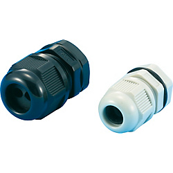 Cable Gland (PF Screw)