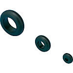 Cable Bushing (Grommets / Open Model)