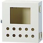 F Series Control Panel Box Color Type, CNB CSB Series