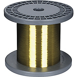 Electrode Wire, SP Wire for Precision Machining