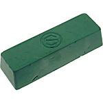 Solid Oil Polishing Agent (Green Rouge / Chromium Oxide) (White Rouge / Alumina) (Tripoli/Quartzite, Silicon Carbide)