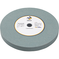 EGC Grindstone for Flat Surfaces