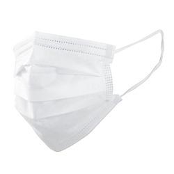 アズマ 工業 マスク