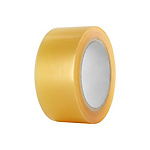 OPP Tape for Heavy Packaging (0.09 mm)
