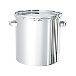 Airtight Container (Lever Band Type) CTL-24 (10L) to 47H (100L)