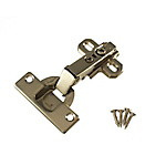 Hettich Slide Hinge 35 mm (Press Cup)