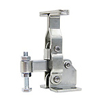 Hold-Down Clamp, No. 40P