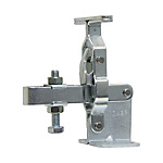 Hold-Down Clamp, No. 42P