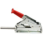 Horizontal Push-Type Clamp, No. 80