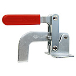Lower-Holding Type Clamp NO.X4