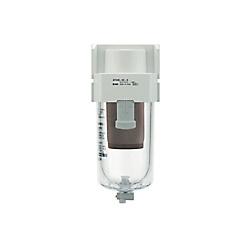 SMC AF40-N04D-Z-A filter