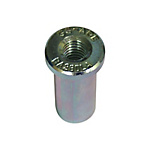 BA280LA/BA280LB (Formerly BA2800A/BA2800B) For Bushing Aluminum Pipe