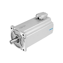 Servo motor, EMME Series EMME-AS-100-M-HS-AMX