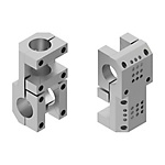 Euro-Gripper-Tooling - Connector RD30-30-L90