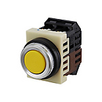 ø25 Series Push Button Switch AH25 Type